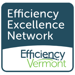 Efficiency Excellence Network - Efficiency Vermont