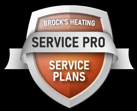 Service Pro Service Plans